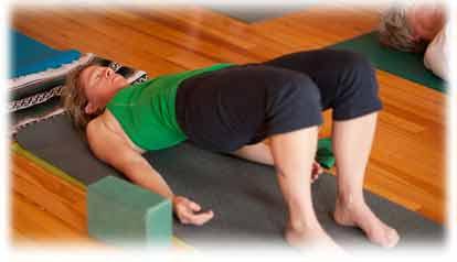 Yoga_Sterling_bridge_144