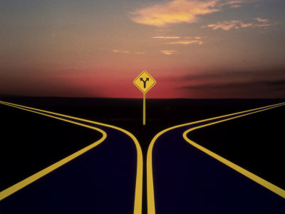 Janet-cross-roads